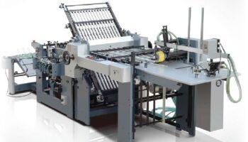 Folding-01